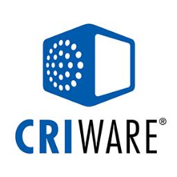 criware-logo