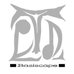 basiscape
