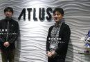 来自开发现场的声音:PS4 / PS3《女神异闻录5》的声音制作(Atlus)