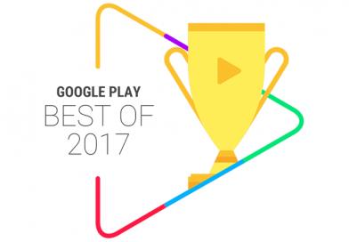 您知道吗? 2017年有很多得奖游戏都选用了CRIWARE!