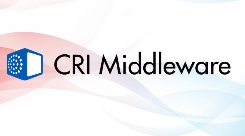 CRI中国分部成立 希望携手各路同仁共谱华彩乐章
